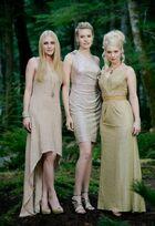 Twilight-Saga-Breaking-Dawn -jewelry by Swarovski