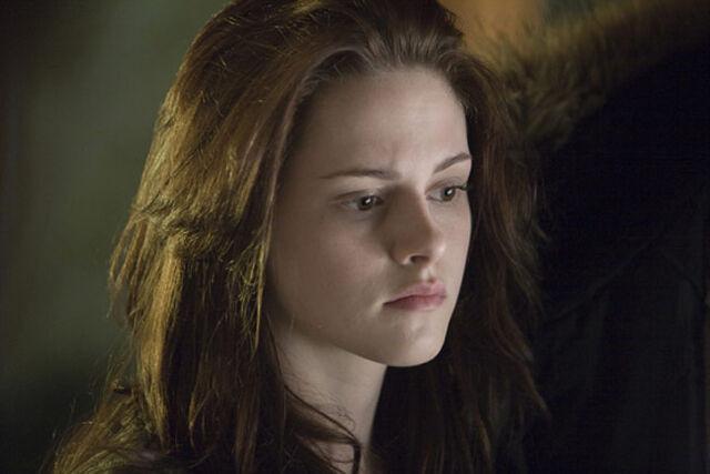 File:Twilight (film) 23.jpg