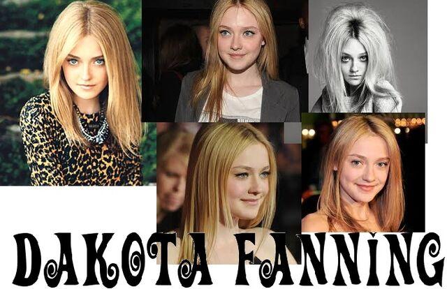 File:Dk fanning.jpg