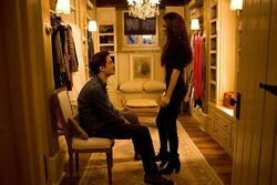 Twilight-breaking-dawn-part-2-images-14