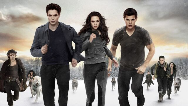 File:BDPT2-Wallpaper-breaking-dawn-part-2-32446748-1600-900.jpeg