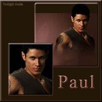 Paul098