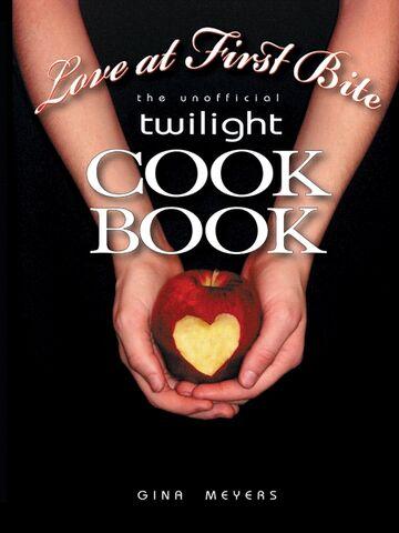 File:TwilightCookBook.jpg