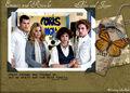 Thumbnail for version as of 00:35, September 13, 2010