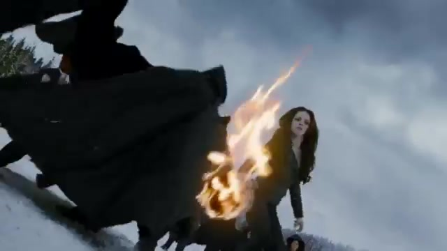 File:Another NEW Breaking Dawn - Part 2 TV Spot - New Scene 430.jpg