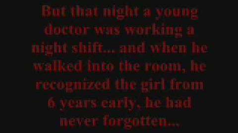 Esme's Story - The Cullen Parents