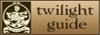 File:Twilight guide logo.png