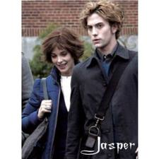 File:Alice and jasper hale.jpg