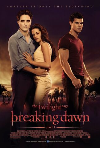 File:Breakingdawn.jpg