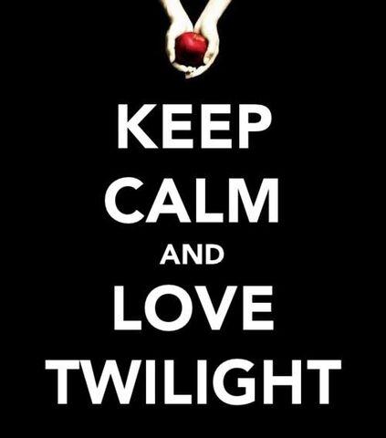 File:Keep calm and love twilight.jpg