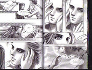 Twilight-graphic-novel-scans-twilight-series-15339084-812-620