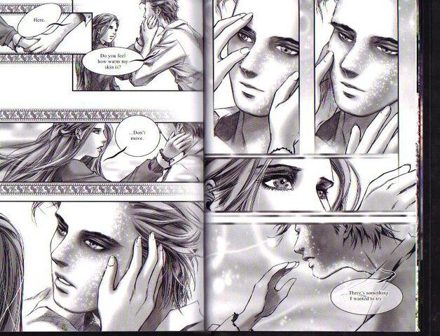 File:Twilight-graphic-novel-scans-twilight-series-15339084-812-620.jpg