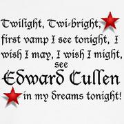 TwilightTwi-bright