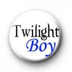 Twilightboy