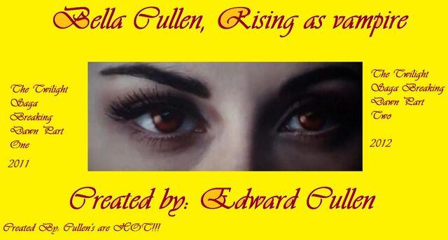 File:Bella Cullen Rising as Vampire.jpg