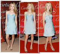 Dakota-fanning-cartier