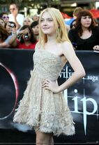 Dakota-fanning-twilight-eclipse
