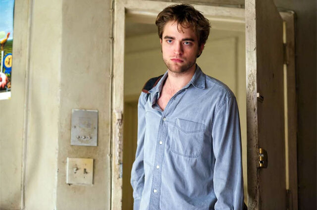 File:Robert Pattinson 146.jpg