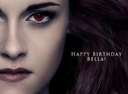 File:Bella's Birthday.jpeg
