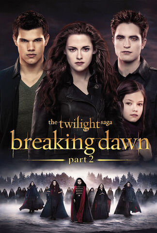 File:Breakingdawn2.jpg