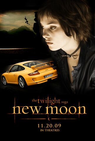 File:New Moon Poster Alice Cullen by thaisrods.jpg