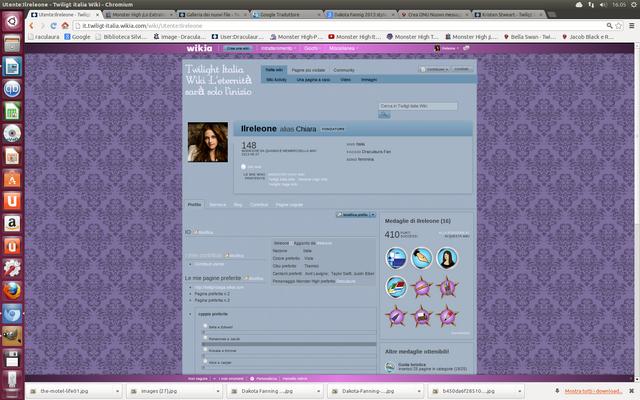 File:Schermata del 2013-06-24 16:05:40.png