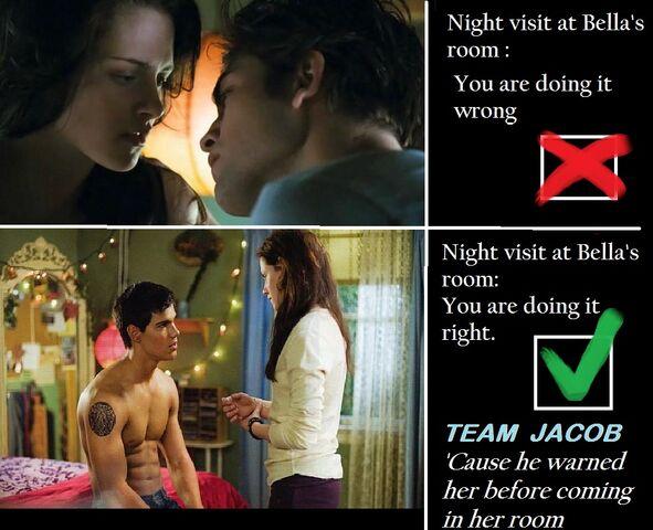 File:Twilight (film) .jpg