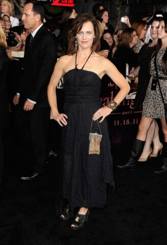 File:Breaking-dawn-cast-red-carpet-11152011-48-430x629.jpg
