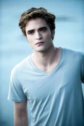 Robert-pattinson-blue-shirt-twilight-eclipse