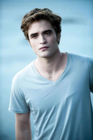 File:Robert-pattinson-blue-shirt-twilight-eclipse.jpg