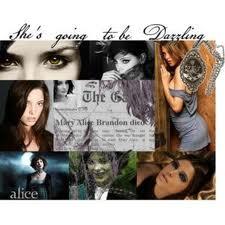 File:Alice mary brandon cullen 508.jpg