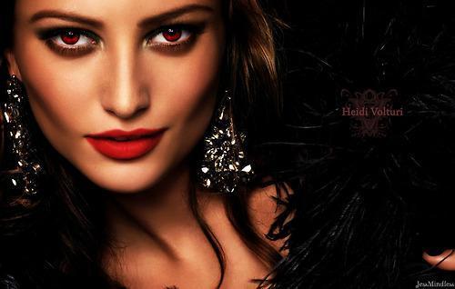 File:Heidi from the Volturi.jpg