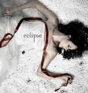 Bella Eclipse 2