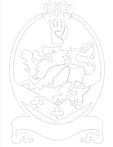 File:Cullen crest (no name).png