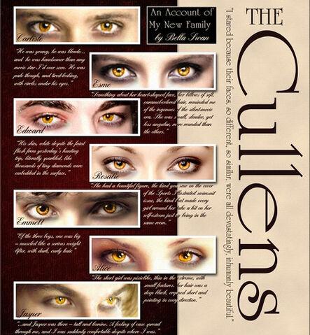 File:The Cullens Eyes.jpg
