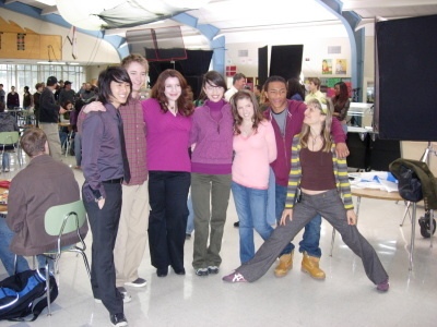File:Twilight set.jpg