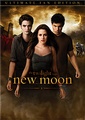 New Moon ultimate fan edition.png