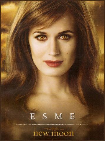 File:Esme-new-moon-1.jpg