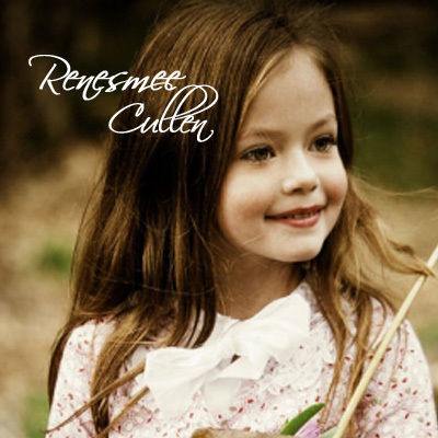 File:Mackenzie-Foy-aka-Renesmee-Cullen-twilight-series-15910567-400-400.jpg
