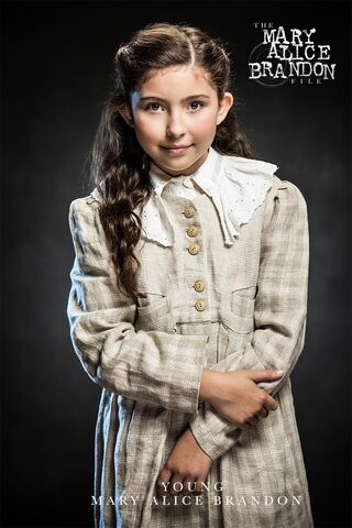 File:Young alice.jpg