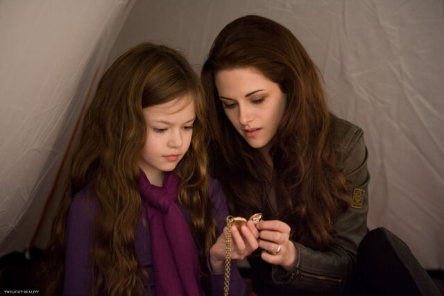 File:Bd2 still18.jpg