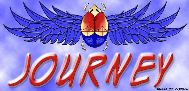 File:Journey logo.jpg