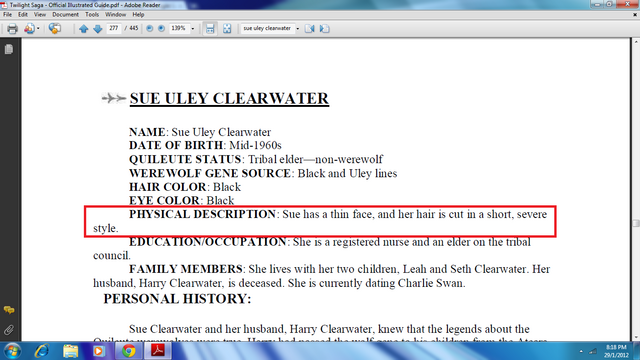 File:Sue uley clearwater.png