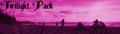 Thumbnail for version as of 00:17, November 6, 2011