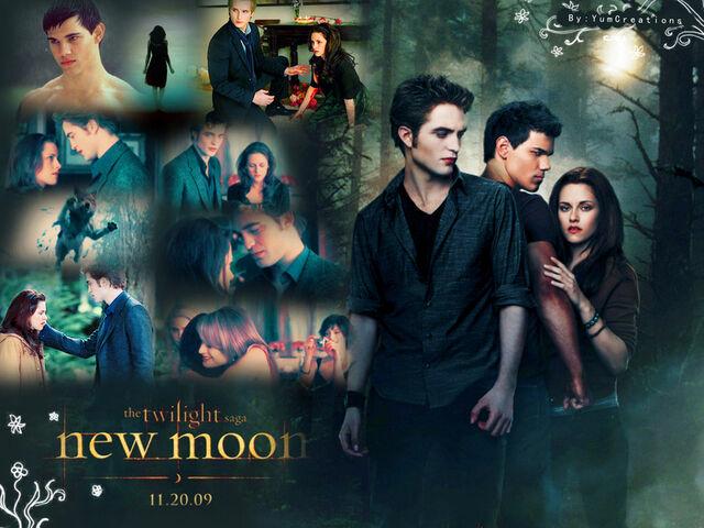 File:New moon 003.jpg