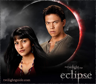 File:Sam-emily-eclipse76.jpg