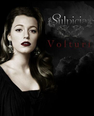 File:Sulpicia Volturi (mate to Aro).jpg