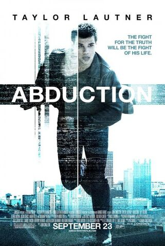 File:AbductionFinalPoster.jpg
