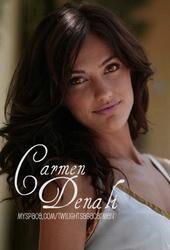 Plik:Carmen.jpg