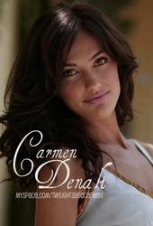 File:Carmen.jpg